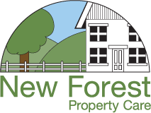 New Forest Property Care